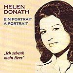 Helen Donath Ein Portrait