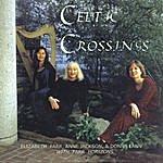 Elizabeth Farr Celtic Crossings