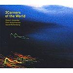David Rothenberg 3 Corners Of The World