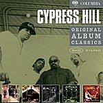 Cypress Hill Original Album Classics