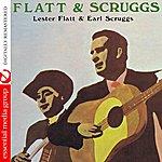 Flatt & Scruggs Flatt & Scruggs (Digitally Remastered)