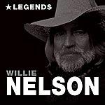 Willie Nelson Legends