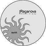 Raganova Shades Of Gray