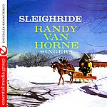 Randy Van Horne Singers Sleighride (Digitally Remastered)