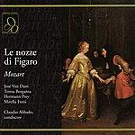 Teresa Berganza Mozart: Le Nozze di Figaro (The Marriage Of Figaro)