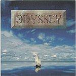 Odyssey Odyssey (3-Track Maxi-Single)