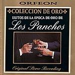 Los Panchos Coleccion De Oro - Exitos De La Epoca De Oro De Los Panchos