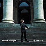 Frank Boeijen Op Een Dag (Single)
