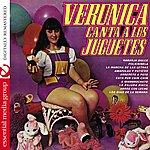 Veronica Canta A Los Juguetes (Digitally Remastered)