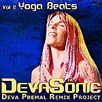 Deva Premal Devasonic Vol. 2: Yoga Beats EP