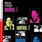 Manteca Ritmo Y Sabor (Digitally Remastered)