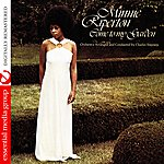 Minnie Riperton Come To My Garden (Digitally Remastered)