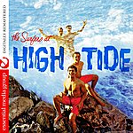 The Surfers The Surfers At High Tide (Digitally Remastered)