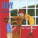 Judy Pancoast The Tune Room