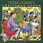 Peter Combe Peter Combe's Christmas Album