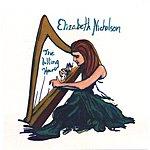 Elizabeth Nicholson The Lulling Hour