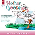 London Philharmonic Orchestra Mother Goose