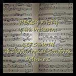 Percy Faith Chronological Songbook Vol 2