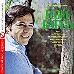 Lucho Gatica Simplemente... Lucho Gatica (Remastered)