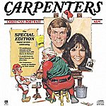 The Carpenters Christmas Portrait (Special Edition)