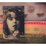 Dwight Ashley Watermelon Sugar