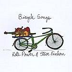 Kate Power Bicycle Songs