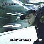Druu Sub-Urban