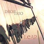 Drop Leap