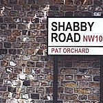 Pat Orchard Shabby Road
