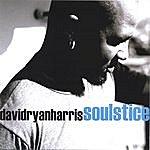 David Ryan Harris Soulstice
