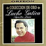 Agustín Lara Lucho Gatica