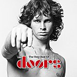 The Doors The Very Best Of (Redemption)