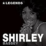 Shirley Bassey Legends (Remastered)