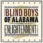 The Blind Boys Of Alabama Enlightenment