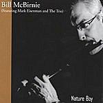 Bill McBirnie Nature Boy