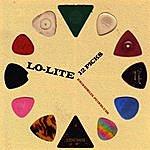 Lo-Lite 12 Picks