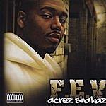 Fev Acrez Shakaz The Album