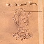 No Second Troy The Draft Ep