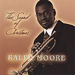 Ralph Moore The Sound Of Christmas