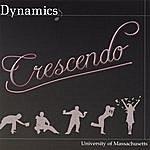 The Dynamics Crescendo