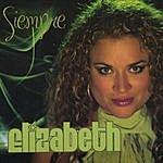 Elizabeth Siempre