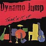 Dynamojump Dynamojump Tear'n It Up