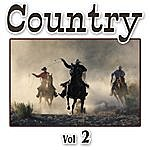Country Country Vol.2