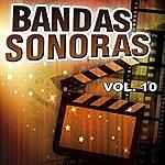 Film Peliculas De Cine Vol.10