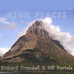 Richard Crandell High Places