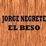 Jorge Negrete Besos