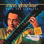 Ravi Shankar Rare And Glorious - Introducing The Masters