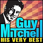 Guy Mitchell His Very Best