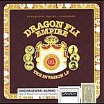 Dragon Fli Empire Invasion