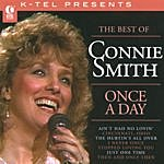Connie Smith The Best Of Connie Smith - Once A Day